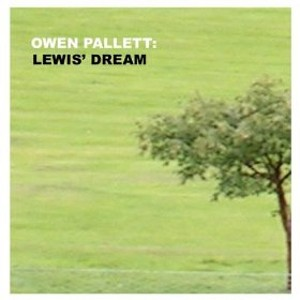 Owen Pallett - Lewis' Dream