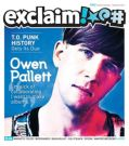 Owen Pallett: Exclaim!